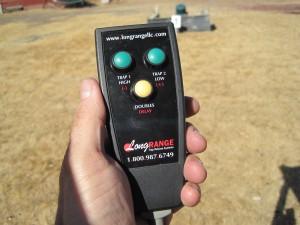 clays-targetkeycontroller